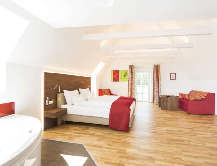 Joglland Hotel Urlaubsangebote